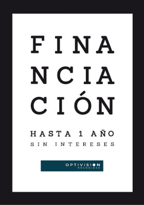 optivision-recogidas-financiacion