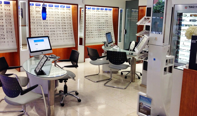 optivision-recogidas-revision-visual