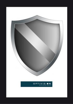 optivision-recogidas-seguro