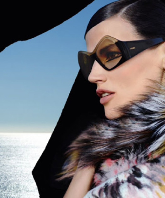 optivision-recogidas-fendi2