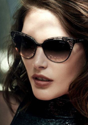 optivision-recogidas-jimmychoo1