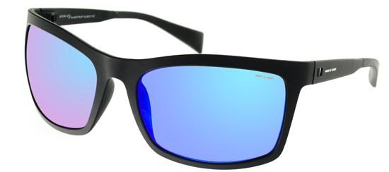 008691-gafas-de-sol-italia-independent-0120-gafas-de-sol-italia-independent-120-009-ay
