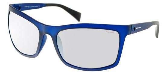 008692-gafas-de-sol-italia-independent-0120-gafas-de-sol-italia-independent-120-022.022-a
