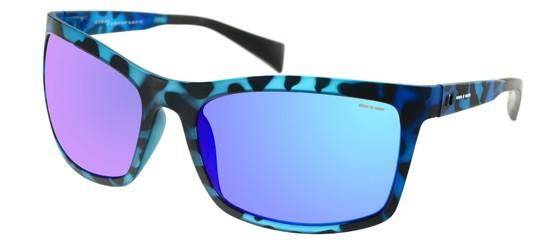 008693-gafas-de-sol-italia-independent-0120-gafas-de-sol-italia-independent-120-023.023-