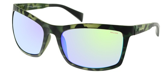 008694-gafas-de-sol-italia-independent-0120-gafas-de-sol-italia-independent-120-035.035