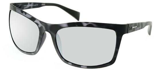 008695-gafas-de-sol-italia-independent-0120-gafas-de-sol-italia-independent-120-153.153