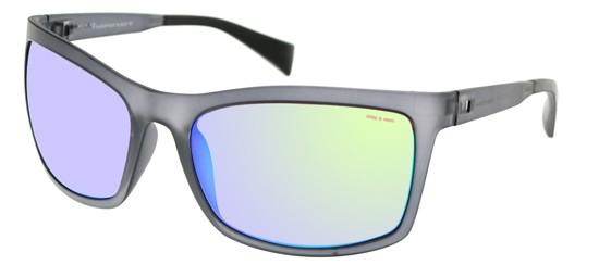 008696-gafas-de-sol-italia-independent-0120-gafas-de-sol-italia-independent-120-070.070