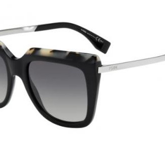 FENDI FF 0087/S GALASSIA COLLECTION