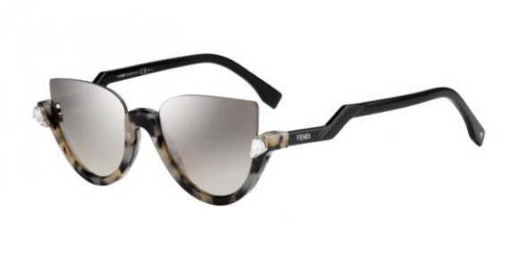 FENDI FF 0138/S BLINK COLLECTION