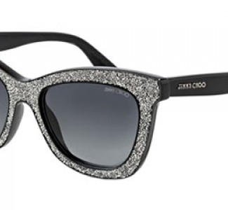 JIMMY CHOO FLASH/S