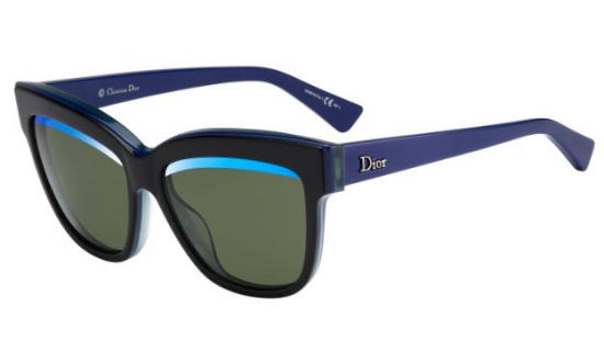 dior-graphic-388-3n