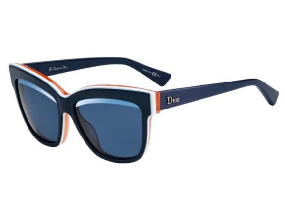 dior-graphic-398-5o