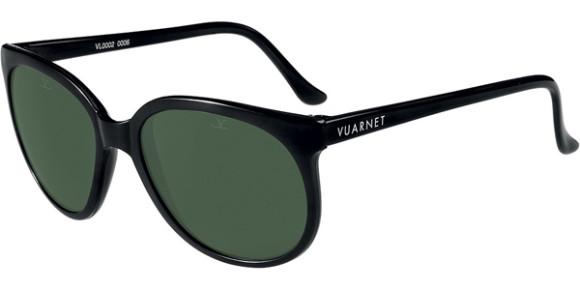 Vuarnet-VL0002-VINTAGE-61121
