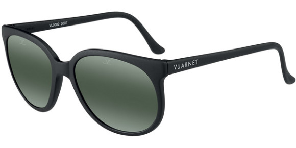 Vuarnet-VL0002-VINTAGE-71136