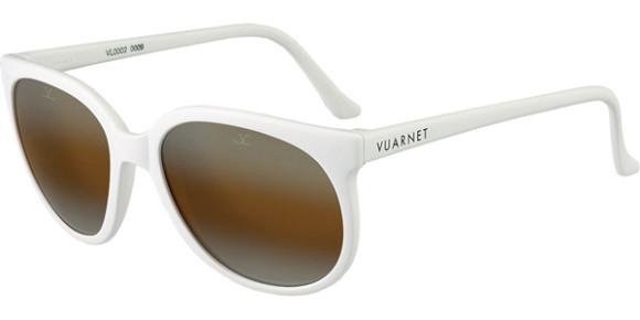 Vuarnet-VL0002-VINTAGE-92136