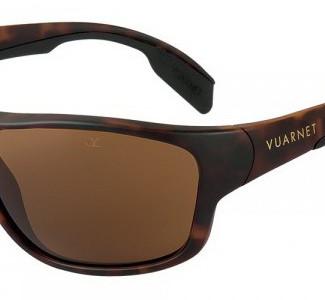 Vuarnet-VL1402-22121