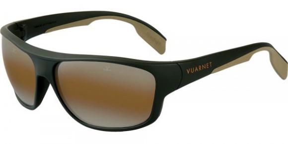 Vuarnet-VL1402-32136