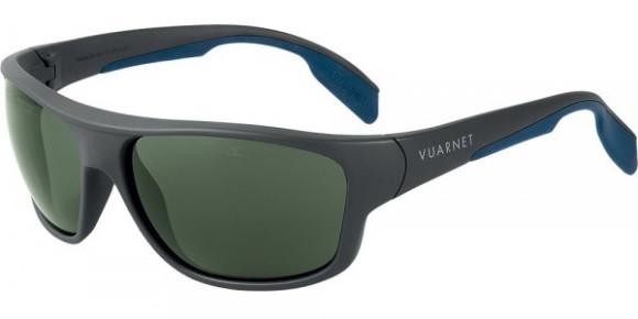 Vuarnet-VL1402-41121