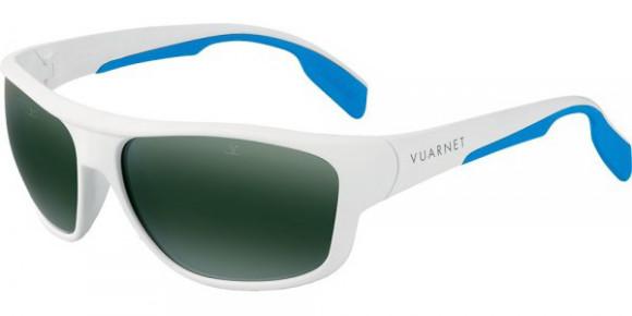 Vuarnet-VL1402-51136