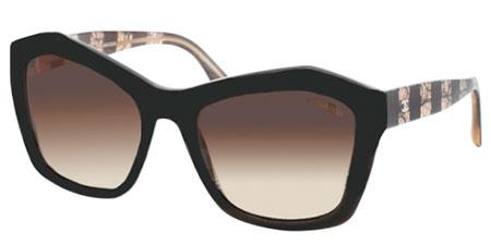 gafas-de-sol-chanel-ch5296-1484s5