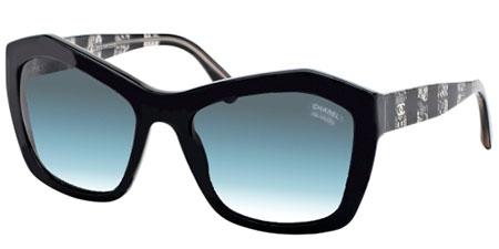 gafas-de-sol-chanel-ch5296-c501s8