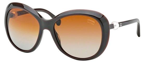 gafas-de-sol-chanel-ch5302h-1416s9