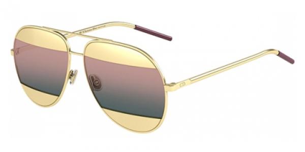 Dior Split, las nuevas gafas de sol Dior