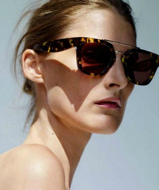 celine-spring-2015-sunglasses2