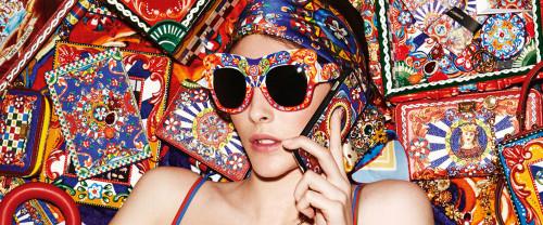 dolce-and-gabbana-woman-sunglasses-sicilian-carretto-cover1