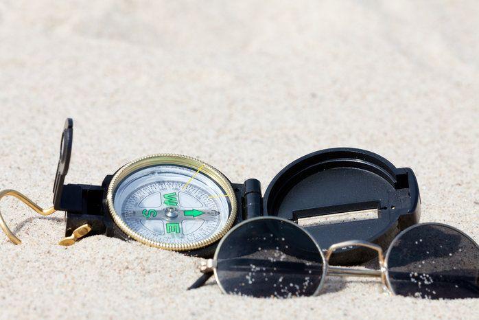 5 Trucos para no volver a olvidar o perder tus gafas de sol Copy