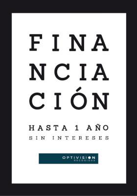 optivision-recogidas-financiacion