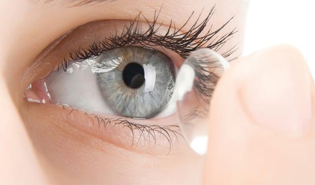 optivision-recogidas-lentes-contacto2