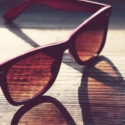¿Qué características deben tener unas gafas de sol?